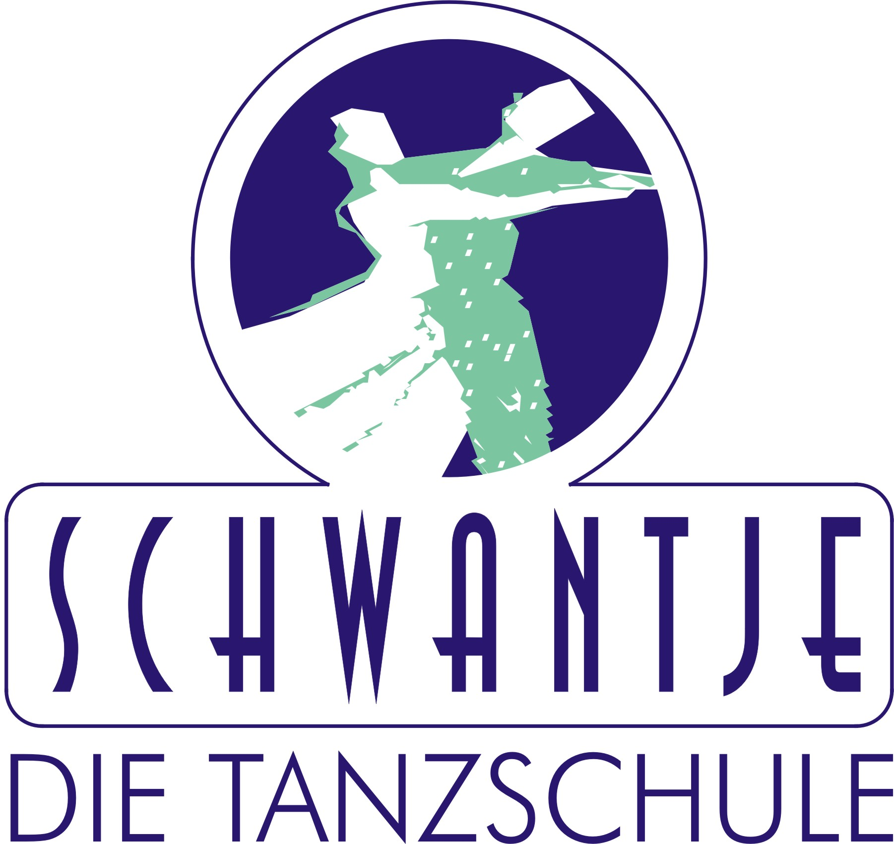 Tanzschule Schwantje